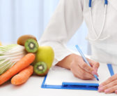 Kanser Hastalarında Beslenme Önerileri