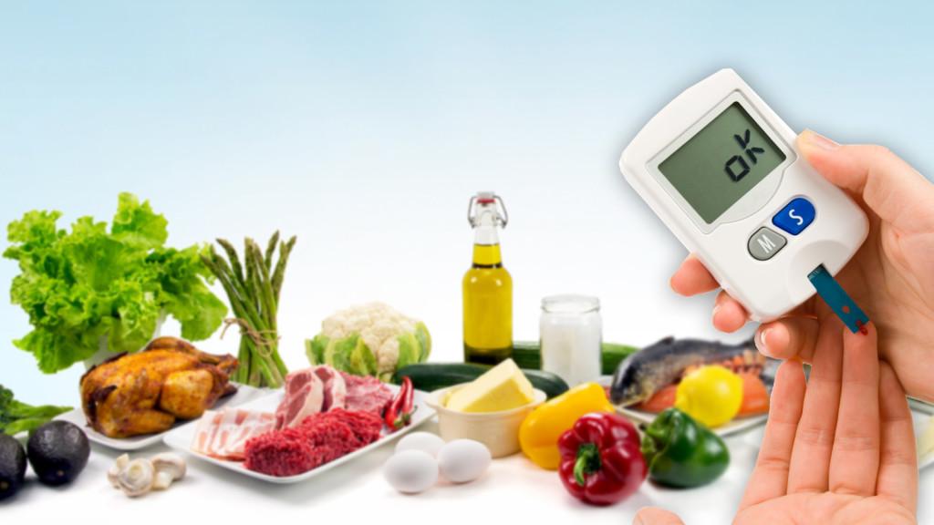 Лечение диабета сахарного 1 и 2 типа у детей и взрослых