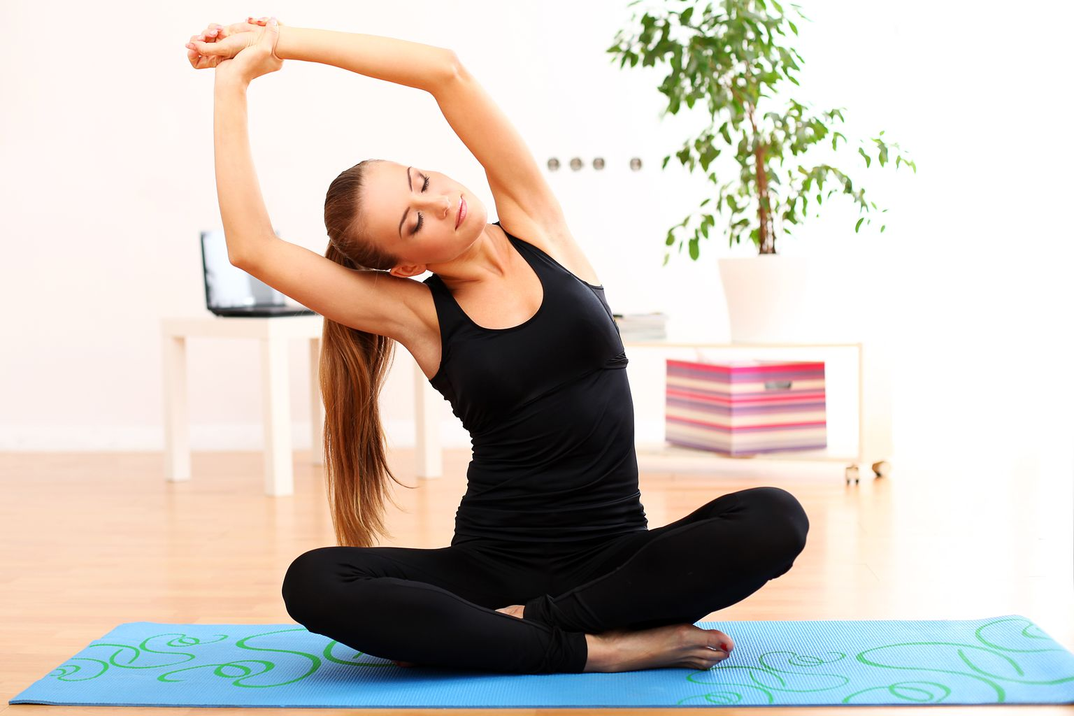 yoga homework Homework for ryt 200 ryt 200 homework assignments students who are enrolled in the ryt 200 modular format training must enroll in this course and complete the homework assignments.