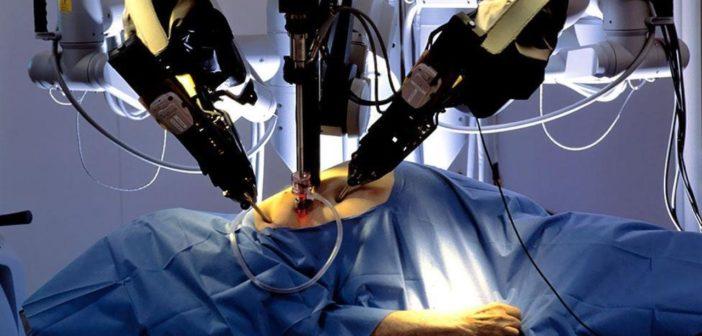 Tüp mide operasyonu sonrasında beni neler bekliyor?